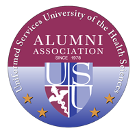 USU Alumni Association